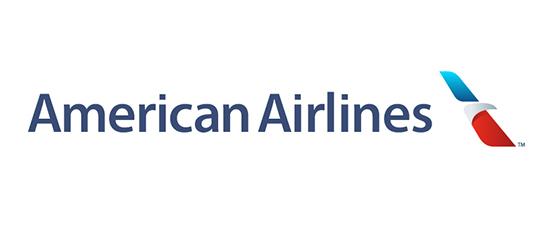 American Airlines - Vuelos en Oferta