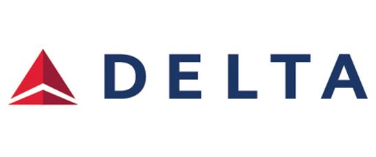 Delta - Vuelos en Oferta
