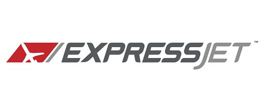 Express Jet - Vuelos en Oferta