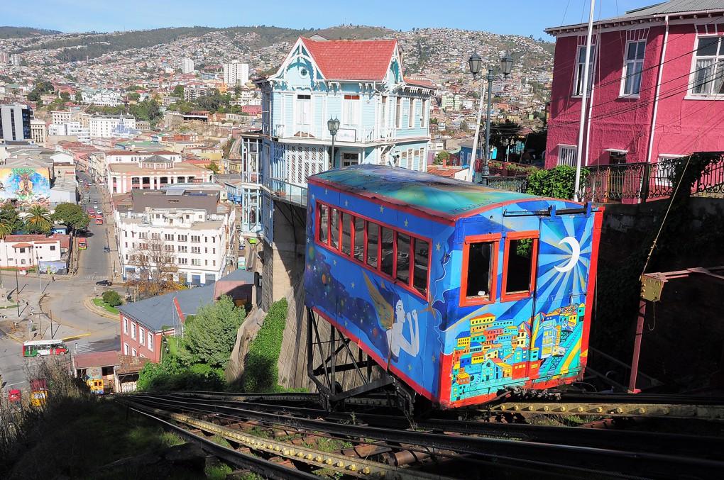 railway-valparaiso-viajacompara5.jpg